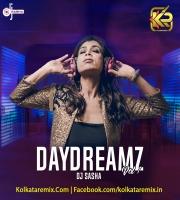 DAYDREAMZ VOL.1 - DJ SASHA