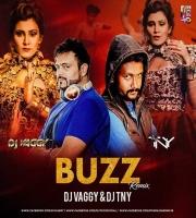 Buzz (Remix) - Dj Vaggy n Dj TNY