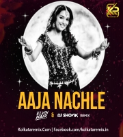 Aaja Nachle (Bollyklique Remix) - DJ Shovik And Elvin Nair