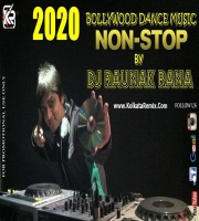 2020 BEST NONSTOP BOLLYWOOD DANCE PARTY MUSIC BY DJ RAUNAK RANA