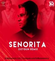 Senorita (Remix) - OXYGUN