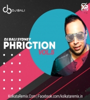 11.Phone - (Mickey Singh 2) - DJ Bali