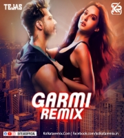 Garmi (Remix) - DJ Tejas