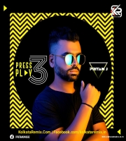 11.Photo (Pritam J Mashup) - Luka Chuppi