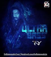 Ultra Bass By - Dj TNY (Original Mix)