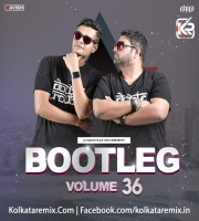 01.Malang - Hui Malang (DJ Ravish X DJ Chico Bounce Mix)