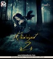 Khairiyat (Remix) -DJ R2R