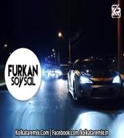 Kullion - Furkan Soysa