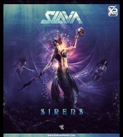Slava - Sirens (Original Mix)