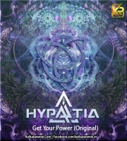 Get Your Power (Original) - Hypatia