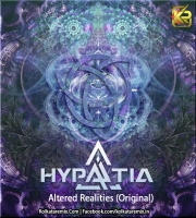 Altered Realities (Original) - Hypatia