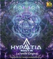 La Famille (Original) - Hypatia