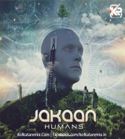 Humans (Original) - Jakaan