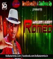 Romeo (Club Heater Rmx) Suman,Soobs & Ritrisha Utg