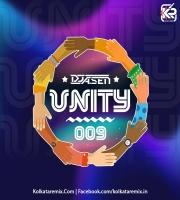 Saudagar - Sajna Hai Mujhe ( DJ Buddha Dubai X DJ DRI Deep House Remix )