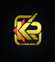 O Bondhu Tumi Koi (Dutchy Touch) - DJ SK And DJ Sav