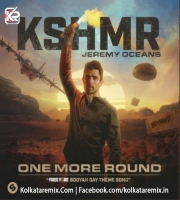 One More Round (Free Fire Booyah Day Theme Song) Kshmr