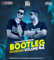 06.Sukhbir - Gal Ban Gayi ( Desi Club Mix) - DJ Ravish X DJ Chico X DJ Bapu