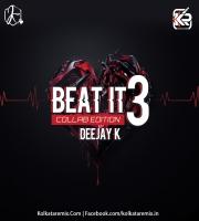 03.Janu Meri Jaan (Remix) - Deejay K And Dj Rawking x Dj Rawqueen