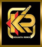 VIRAL (Remix) - Money Vohra - DJ PRO SN X DJ TNY
