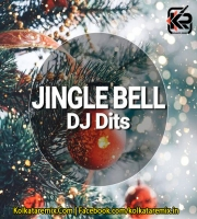 JINGLE BELL (REMIX) DJ DITS - Dj Dits