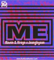 Raven And Kreyn x Jeonghyeon - Out Of Me
