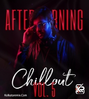 14.Memoirs of Love Mashup (Kaun Tujhe) - Aftermorning Chillout