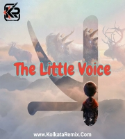KSHMR - The Little Voice