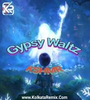KSHMR - Gypsy Waltz
