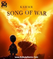 KSHMR - Song Of War