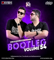 02.Jass Manak - Saiyaan - DJ Ravish And DJ Chico