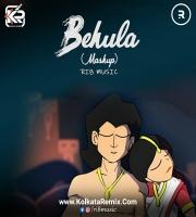 Behula (Neverland Mashup) - RI8 Music