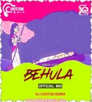 Shunno - Behula (Remix) - Dj Choton