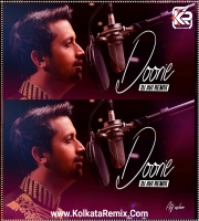 Doorie (Remix) - Dj Avi