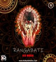 Ri8 Music - Rangabati (Original Mix)