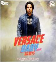 Versace Baby - Dj Dits