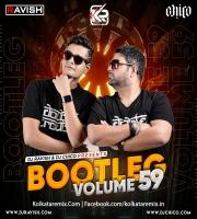 01.Filhaal 2 Mohabbat -  B Praak - (DJ Ravish And DJ Chico Reggaeton Mix)